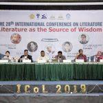 HISKI Aceh Sukses Jadi Tuan Rumah Konferensi Internasional 2019