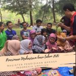 PENDAFTARAN MAHASISWA BARU PRODI MAGISTER PENDIDIKAN BAHASA INDONESIA